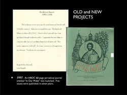 HROC-100-History-of-the-Parish1_Page_096