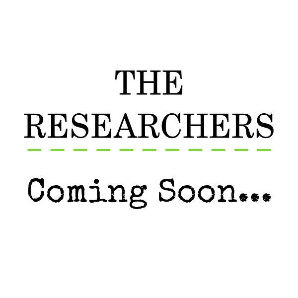 Researchers Soon.jpg