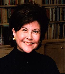 Lisa Koenigsberg