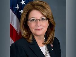 Senator Pam Helming