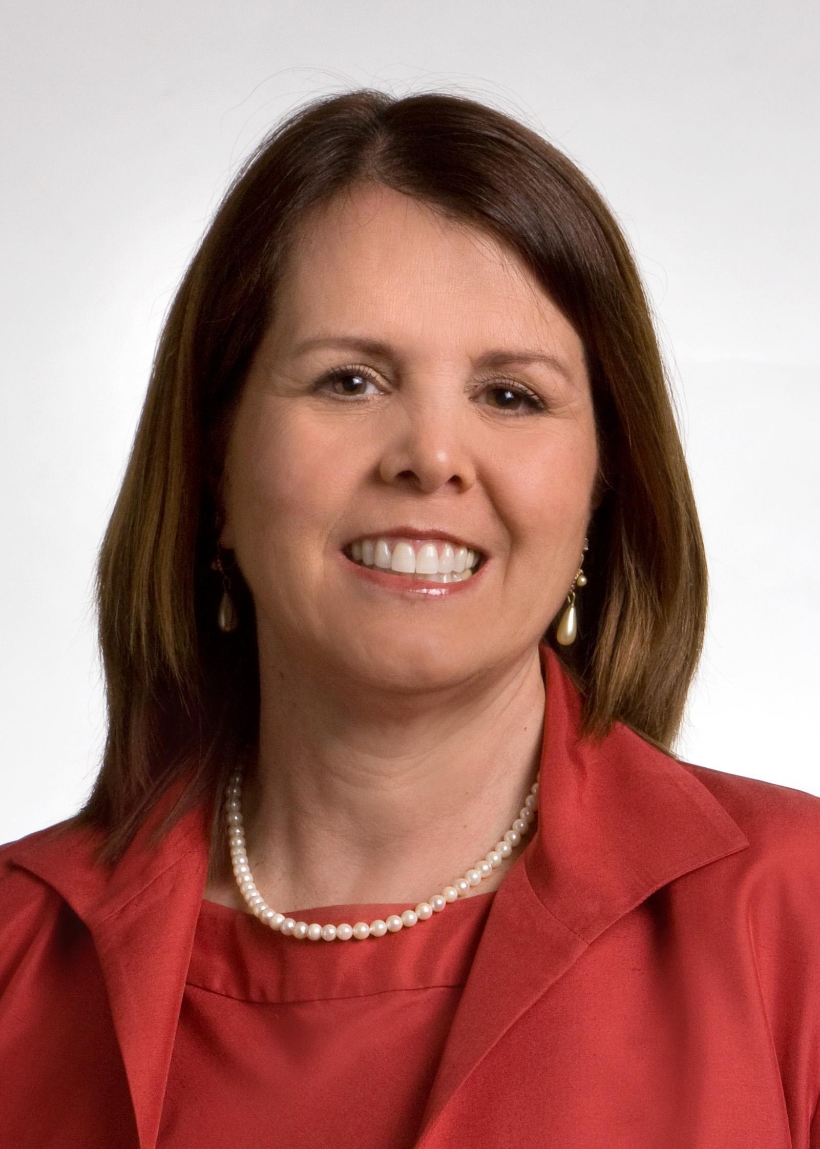 Board Member Patricia Cataldi