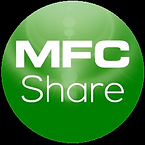 mfcshare_edited_edited black bk.png