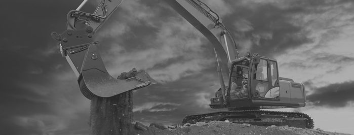 what-is-excavator-scaled_edited_edited_e