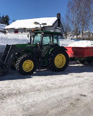 traktor + henger - utleie.jpg