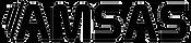 amsas_logo-removebg-preview.png