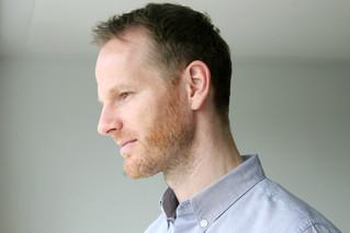 The Filmmakers' Portrait Series: Joachim Trier