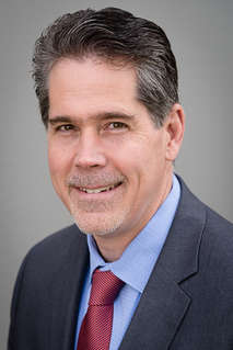 Professional headshot of an attorney in Delaware County New York