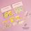 Thumbnail: Sticker Grab-Bags
