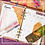 Thumbnail: 2021 Planner (AMPO)
