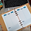 Thumbnail: Extra Planner Pages (AMPO)