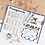 Thumbnail: BUJO Sticker Sheets
