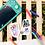 Thumbnail: Animal Crossing New Horizons sticker set