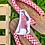 Thumbnail: Sailor Scouts Sticker Set