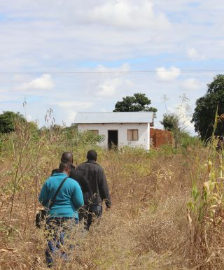 Malawi: Opposition Increasing as Many Muslims are Turning to Christ