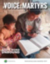 Digital SE Bible Newsletter-1.jpg