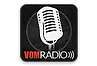 vombulkmail_footer_radio copy.png