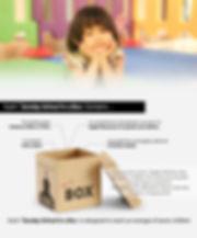 SSIB website.jpg