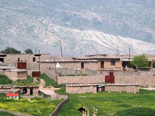 Iraq: Turkish Attacks Displace Christians in Kurdistan
