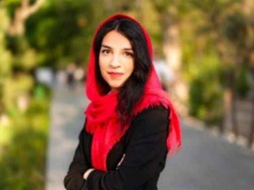 Iran: Mary Mohammadi Faces New Arrest