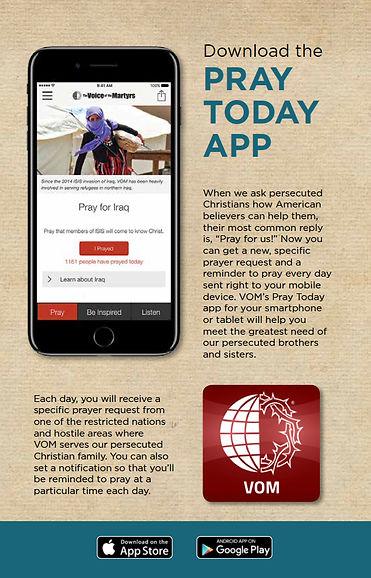 Pray today App.jpg