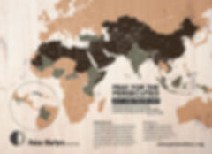 Prayer Map Front 2019a.jpg