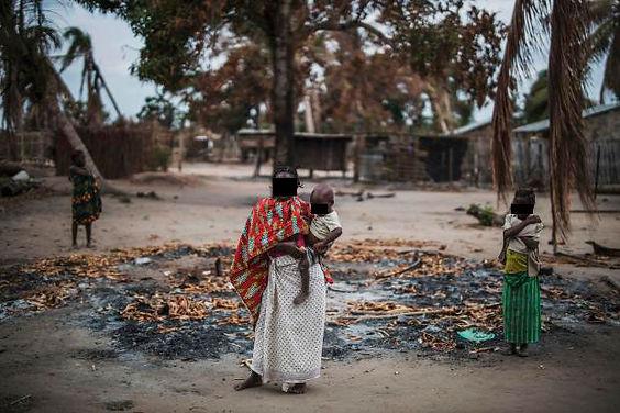 mozambique_beheaded.jpg