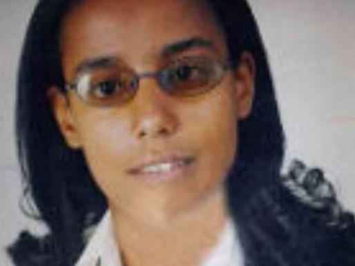 Prisoner Profile: Twen Theodros – Eritrea