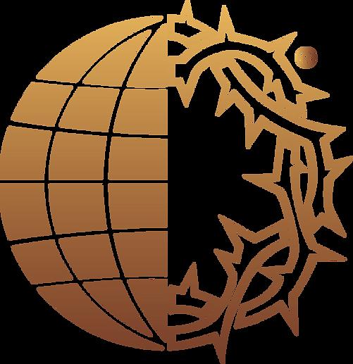 VOM logo vector Gold.png
