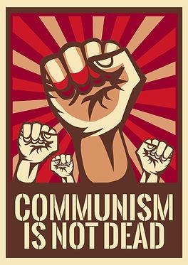 Communism Special Edition-1.jpg