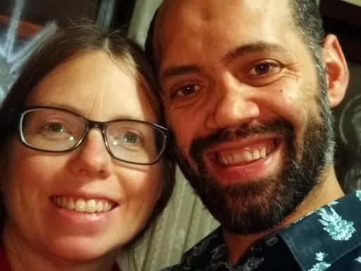 Turkey: American-Born Wife of Turkish Pastor Expelled