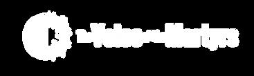 VOM_logo_website.png