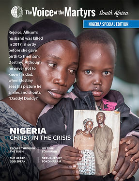 Nigeria Special Edition 2019 Digital-1.j