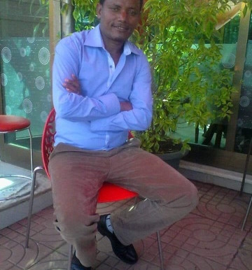 Ethiopia: Pastor Martyred While Preaching