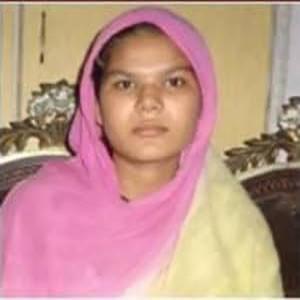 PAKISTAN: Christian Woman Killed for Refusing Marriage Proposal