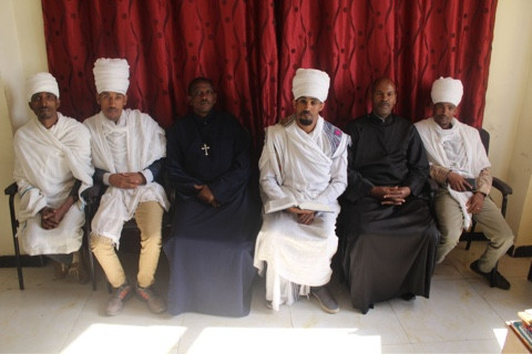 Ethiopia: Christians Attacked by Orthodox Leaders