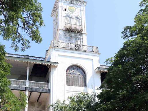 Tanzania: Christians Under Pressure