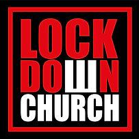 LOCKDOWN CHURCH 1080x1080.jpg