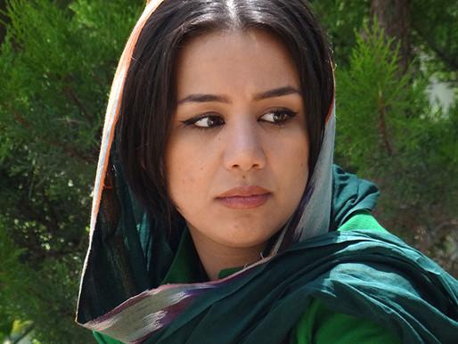 Iran: Christian activist reportedly alive in Qarchak Prison.