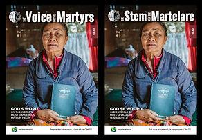 May Newsletter Cover.jpg