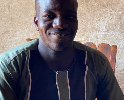 Benin: Former Satan Worshipper Now Follows Christ
