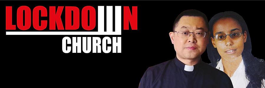 LOCKDOWN CHURCH WEB V1.jpg