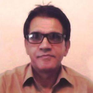 Prisoner Profile: Naser Navard – Iran