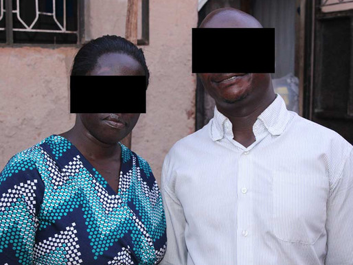 Uganda: Believer's Family Torments Him Daily