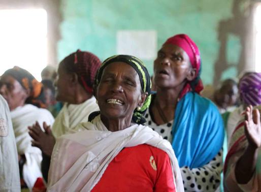 Ethiopia: Priests Provoke, Then Attack Evangelicals