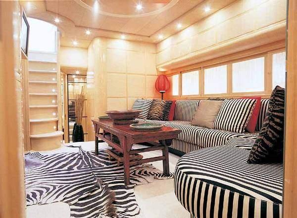 Live Livingroom