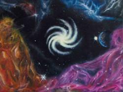 Universum 3