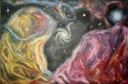 Universum 1