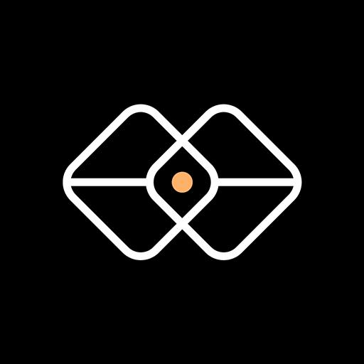 DesignLab_Meagarwalyash
