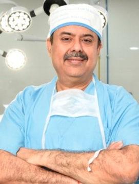 Dr_Shiva_k_misra.jpg