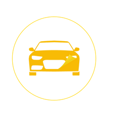 PAINT PROTECTION FILM.png